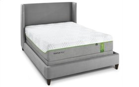 TEMPUR-Flex Collection - TEMPUR-Flex Elite - Queen