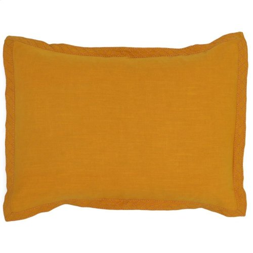 Resort Mango King Sham 20x36