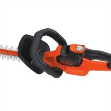 40V MAX* Lithium 24 in. POWERCUT Hedge Trimmer