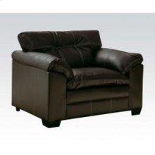 Simmons Premier Onyx Chair