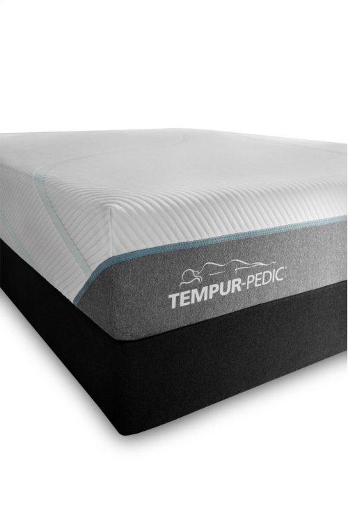 TEMPUR-Adapt Collection - TEMPUR-Adapt Medium - Cal King