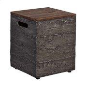 Tank Storage Box Product Image