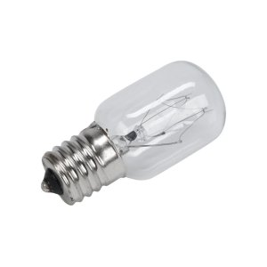 WhirlpoolMicrowave Light Bulb