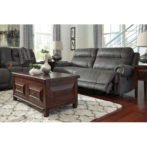 Terrific 3840147 In By Ashley Furniture In Seguin Tx 2 Seat Pdpeps Interior Chair Design Pdpepsorg