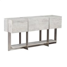 Desmond Console Table