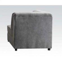 Modular Wedge , 2 Pillows @n