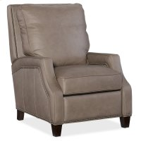 Living Room Caleigh Recliner Product Image