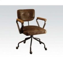 Whiskey Office Chair