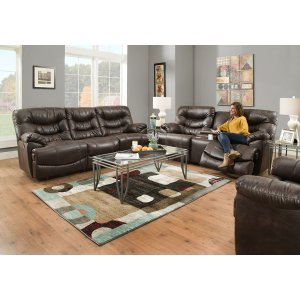 Franklin Furniture765 Touchdown Collection