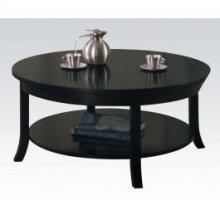 Coffee Table @n