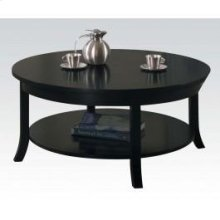 Coffee Table @n