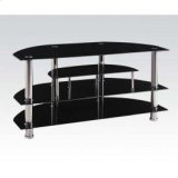 TV Stand (1pc/1ctn) Product Image