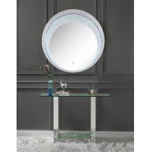 19s, kmy wall mirror