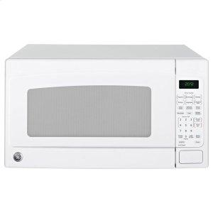 GEGE(R) 2.0 Cu. Ft. Capacity Countertop Microwave Oven