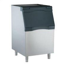 "30"" Wide Modular Ice Storage Bins"