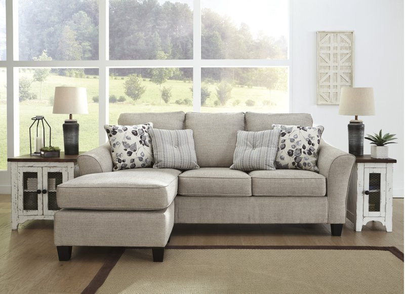 Wondrous Sofa Chaise Download Free Architecture Designs Scobabritishbridgeorg
