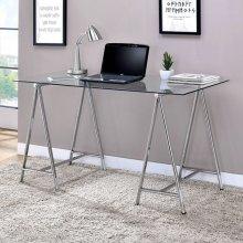 Audra Desk