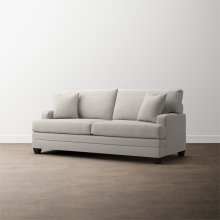 384562 In By Bassett Furniture In Malone Ny Cu 2 Sofa