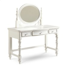 SweetHeart Vanity Mirror
