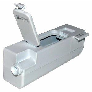 AmanaDetergent Dispensing Cartridge - Other