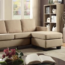 Erin Sectional