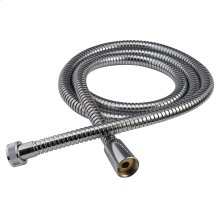 Hand Shower Showerhose - Polished Chrome