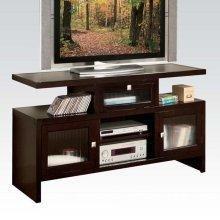 Jupiter TV Stand