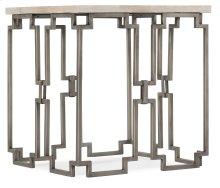 Living Room Emmeline End Table