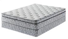 Dreamhaven - Pacific Dunes - Super Pillow Top - Queen
