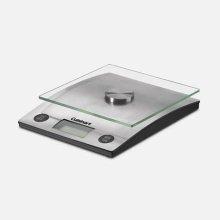 PerfectWeight Digital Kitchen Scale
