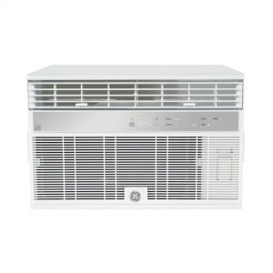 GE115 Volt Smart Room Air Conditioner