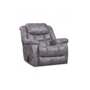 HomestretchRocker Recliner