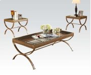 Quintin Occasional Tables Product Image