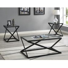 Lodi Occasional Tables