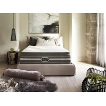 Beautyrest - Recharge - Hybrid - Ryleigh - Ultimate Luxury Plush - Queen