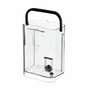 BoschWater Tank Without Lid 00701947