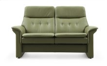 Stressless Saga Loveseat High-back