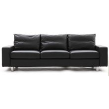 Stressless Emma 200 Sofa