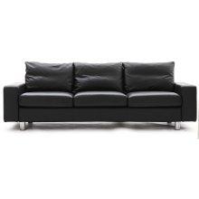 Stressless Emma 200 Sofa