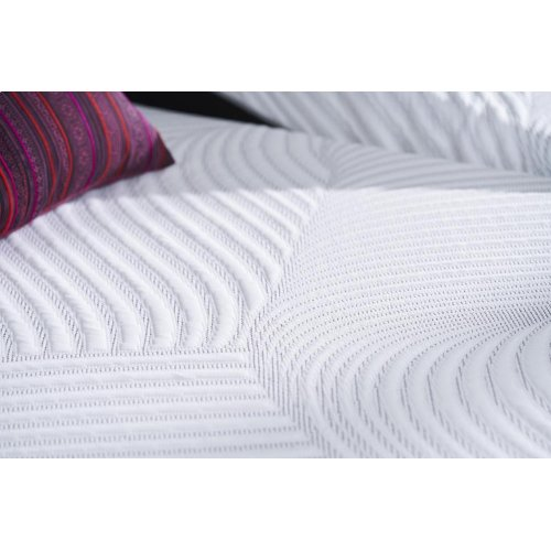 Conform - Performance Collection - N7 - Cushion Firm - Queen
