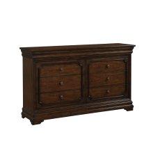 Marseille Dresser