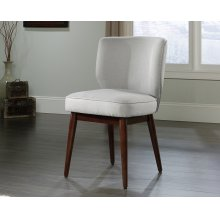 Roxy Accent Chair