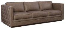 Living Room Lexie Stationary Sofa