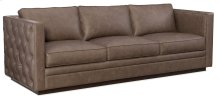 Living Room Lexie Stationary Sofa