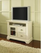 Winter Park TV Stand Product Image