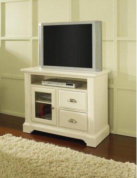 Winter Park TV Stand