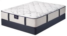 Dreamhaven - Perfect Sleeper - Moon Ridge - Plush - Twin