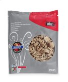 Hickory Wood Chips Product Image