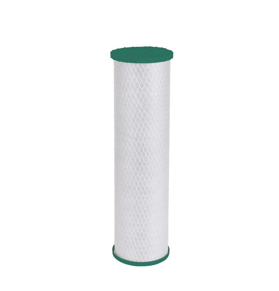 GEWhole Home Filter - Premium