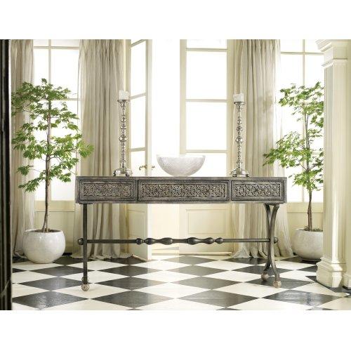 Living Room Ravenna Console